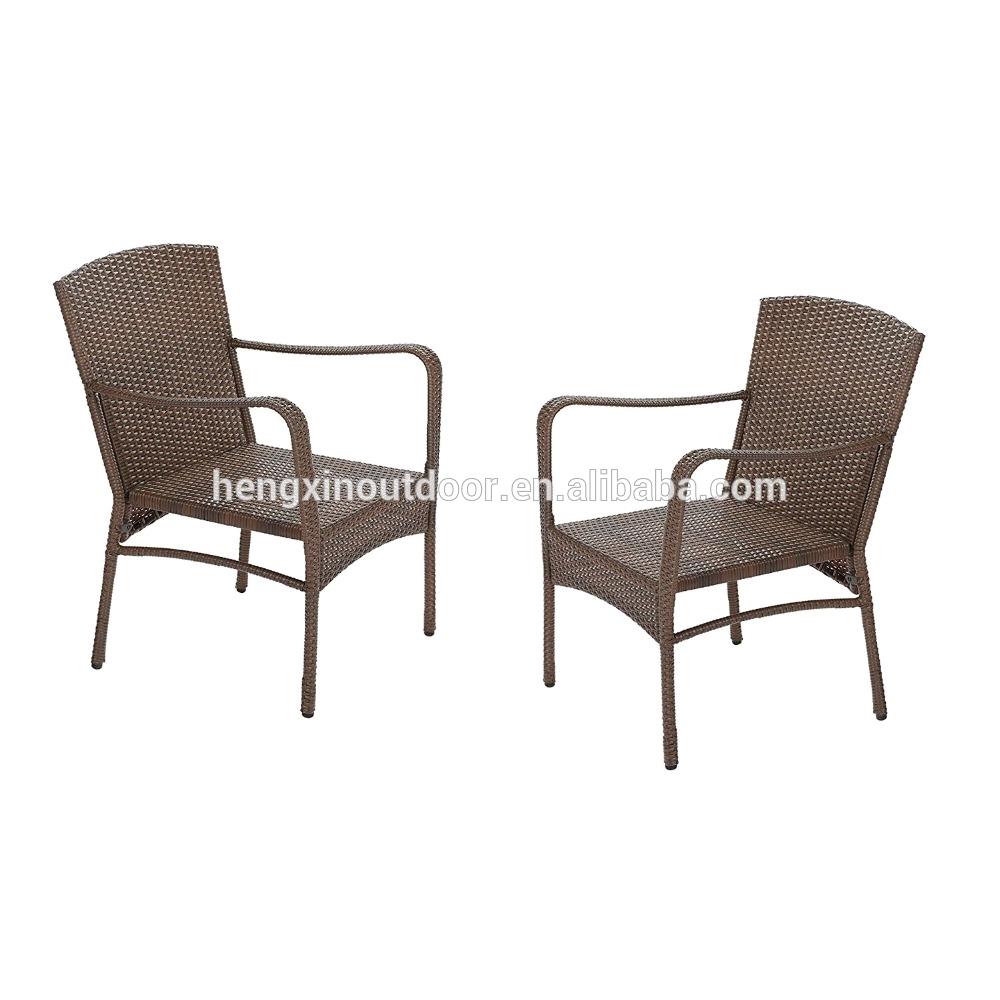 Rattan Meditation Chair Australia Outdoor Rattan Garden Chairs Outdoor Rattan Garden Chairs Suppliers