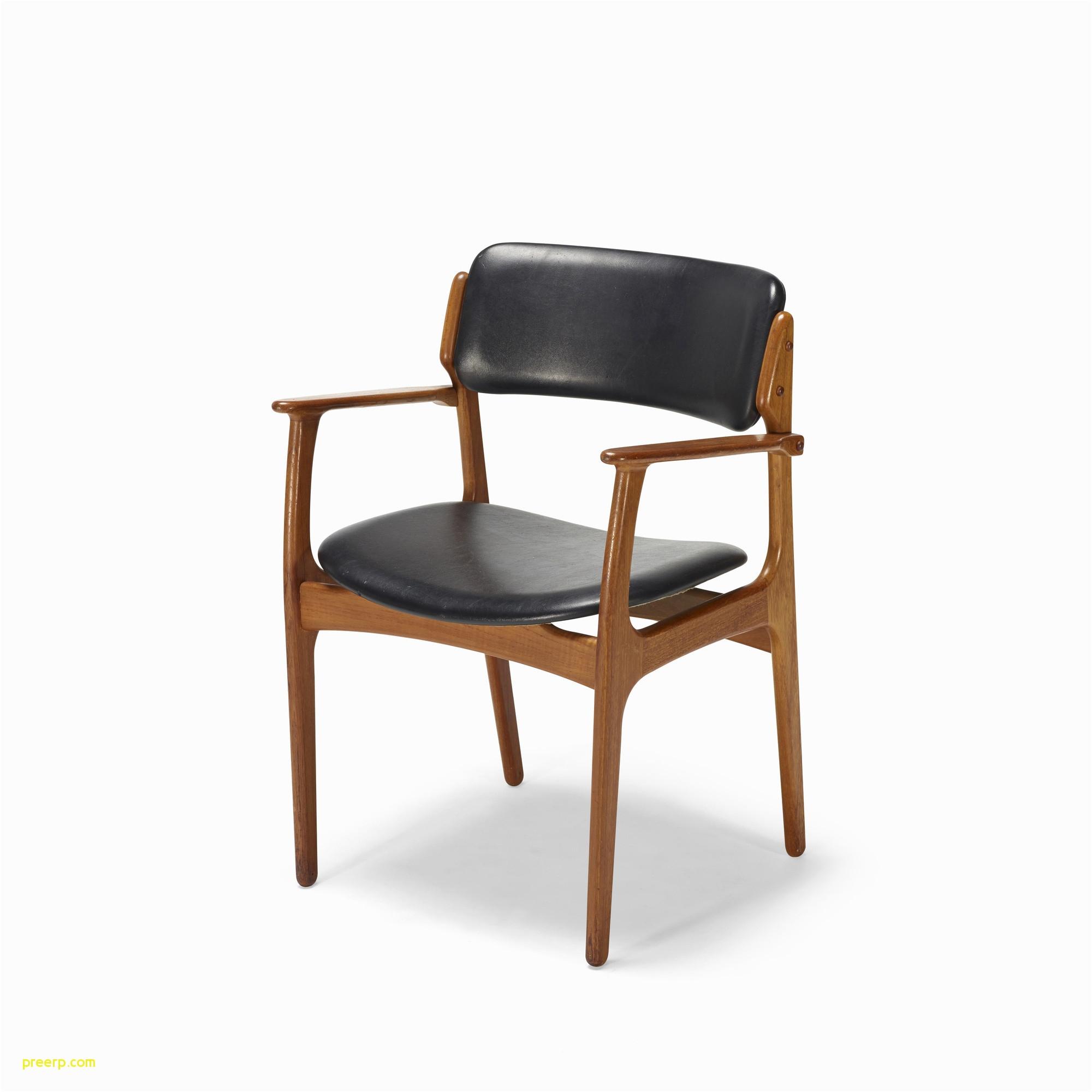 Rattan Tation Chair Australia Outdoor White Furniture Fine Balcony Best