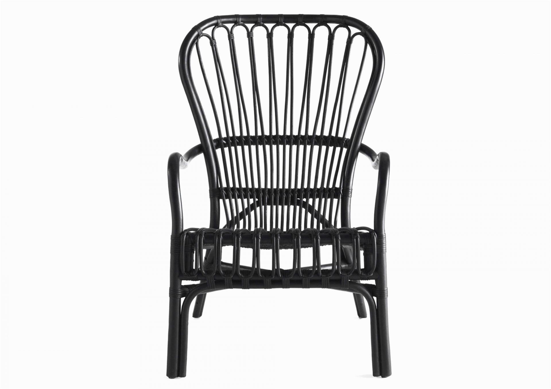 Rattan Meditation Chair Ikea Chair Stunning New Ikea Rattan Chair Photos Home Improvement