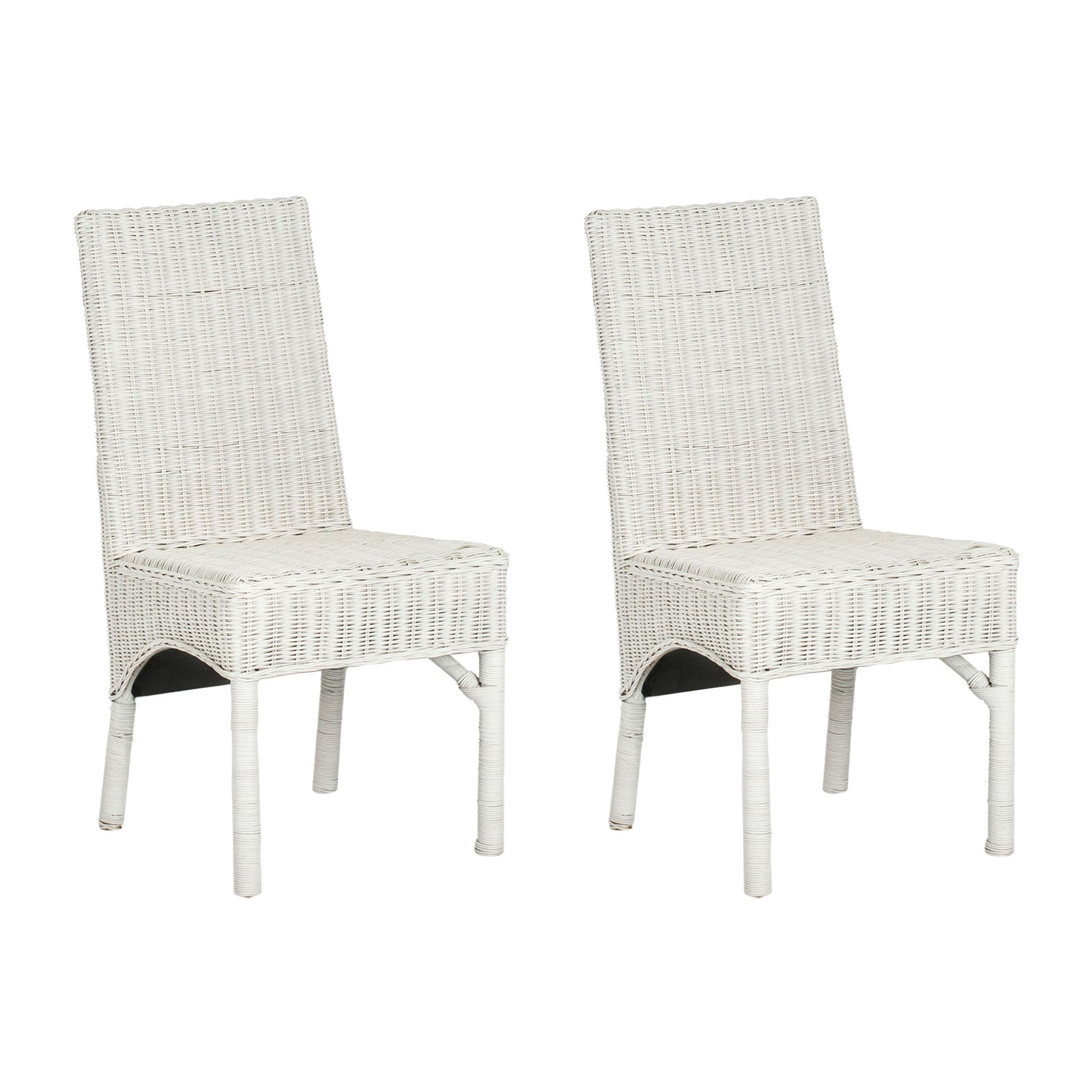 Rattan Meditation Chair Uk Chair Furniture Black Wicker Dining Doom Set Beige Concrete Pool