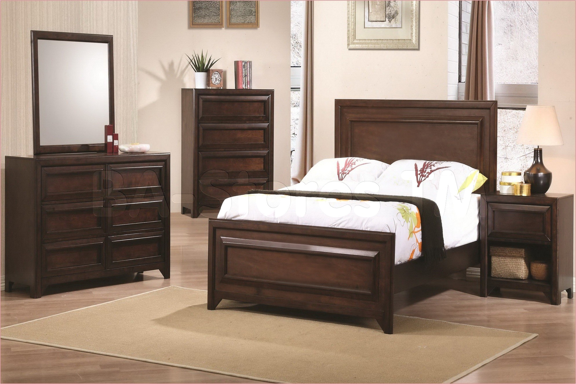 twin bedroom furniture sets for adults bedroom sets