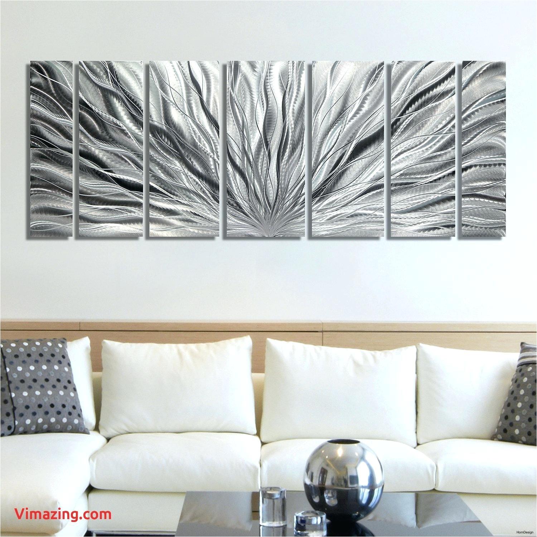 31 luxury stainless steel wall art inspiration of steel wall art