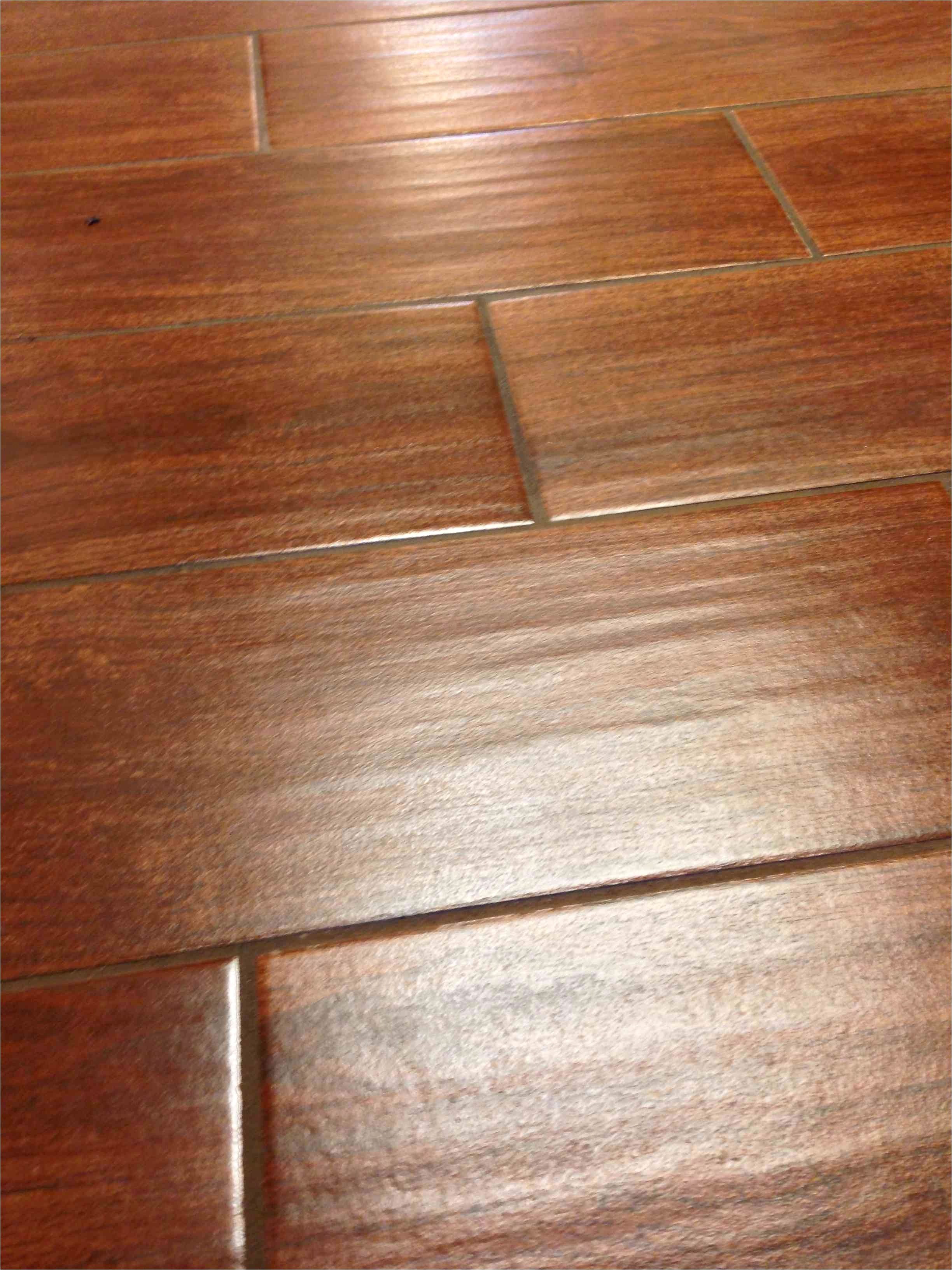 best hardwood floors 50 best real hardwood floors 50 s