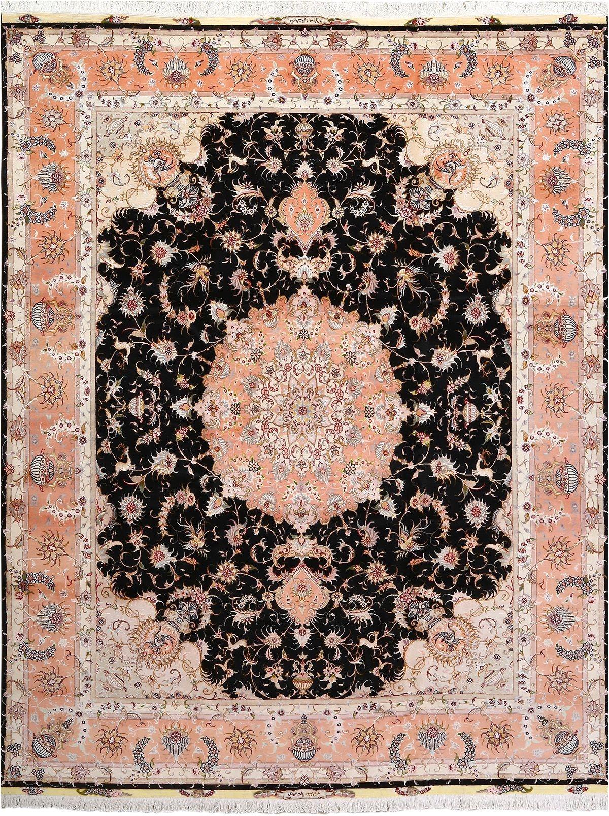 intricate animal motif vintage tabriz persian rug 51102 by nazmiyal pinterest persian vintage modern and vintage