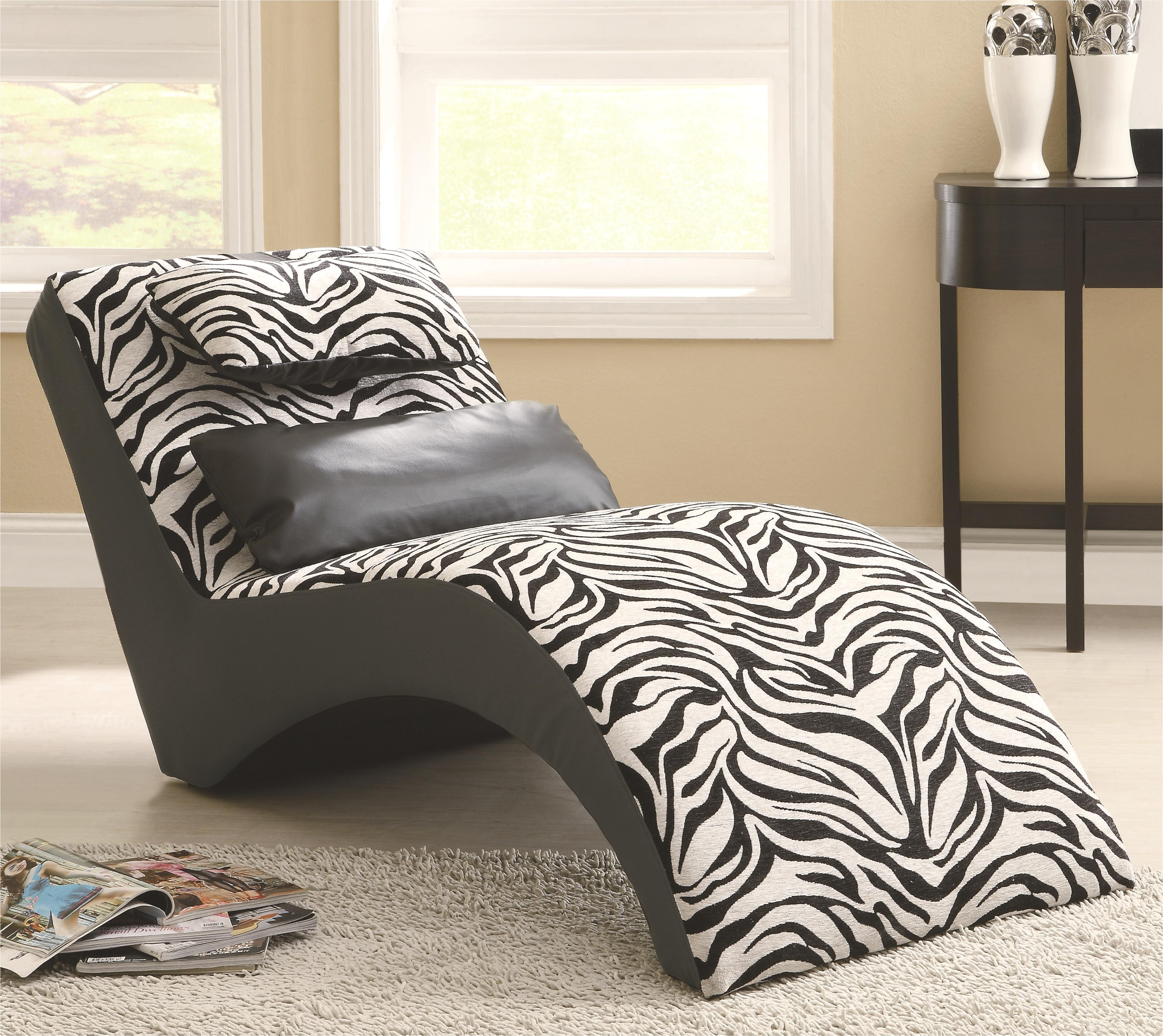 zebra print bedroom furniture contemporary bedroom leopard print bedroom chairs formidable chaise lounge to zebra
