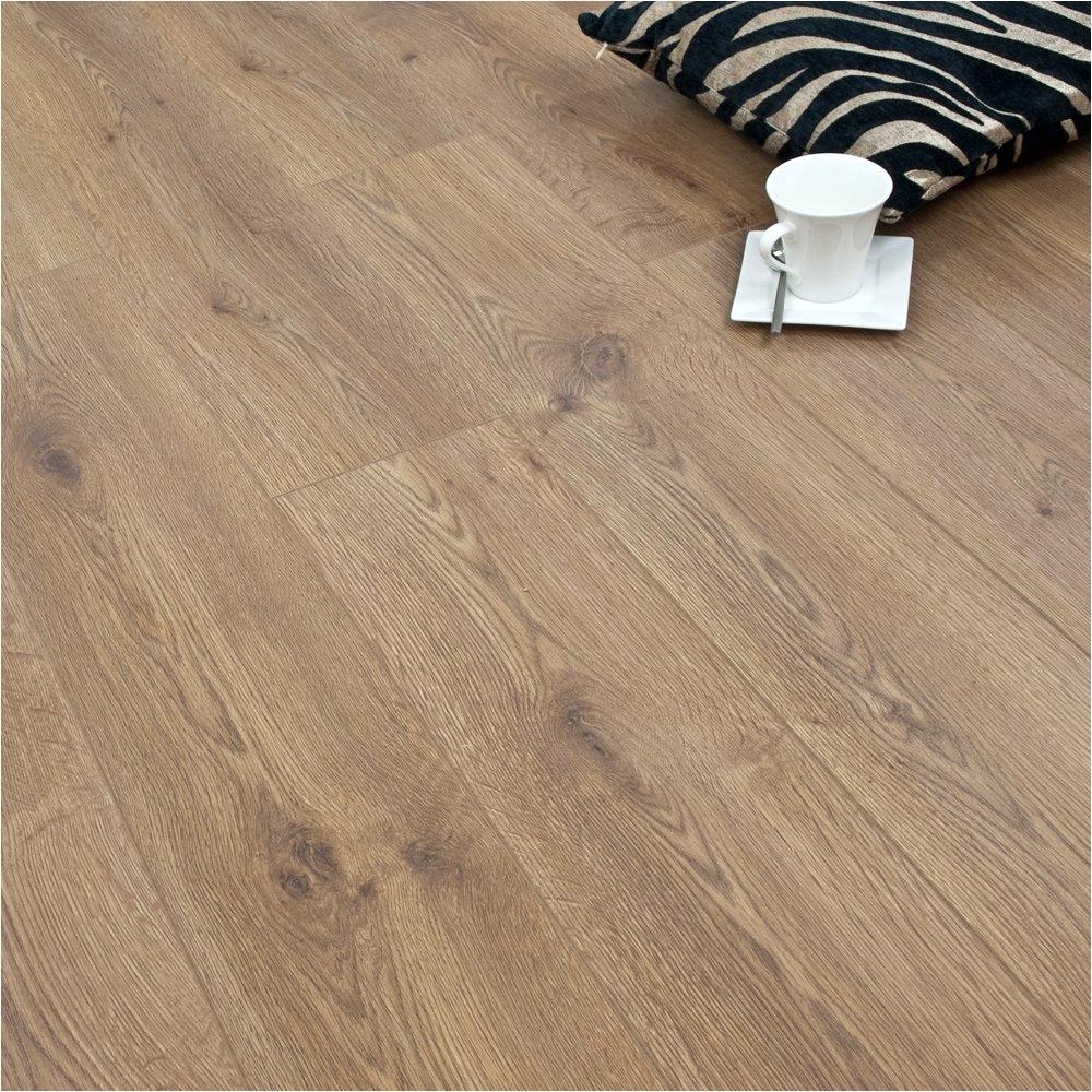 krono original vario 8mm monaco oak 4v groove laminate flooring 8235