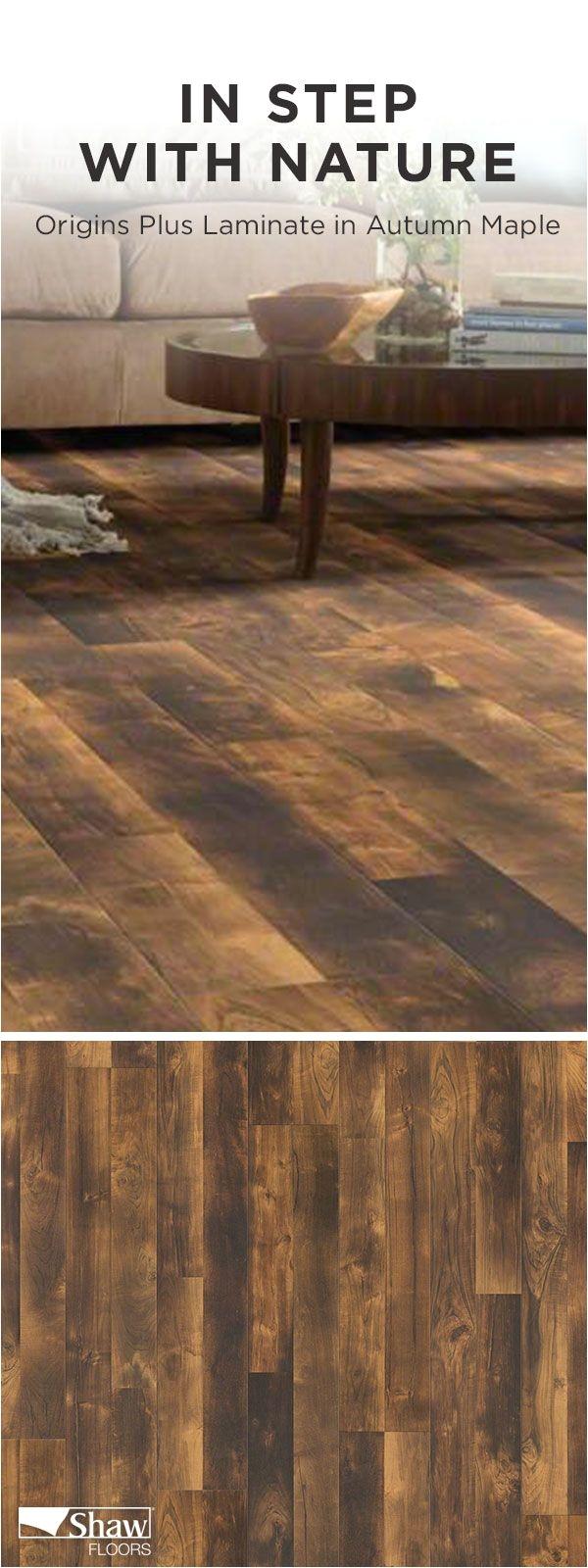 Really Cheap Floors orlando Fl 20 Best Mohawk Flooring Images On Pinterest Mohawk Flooring