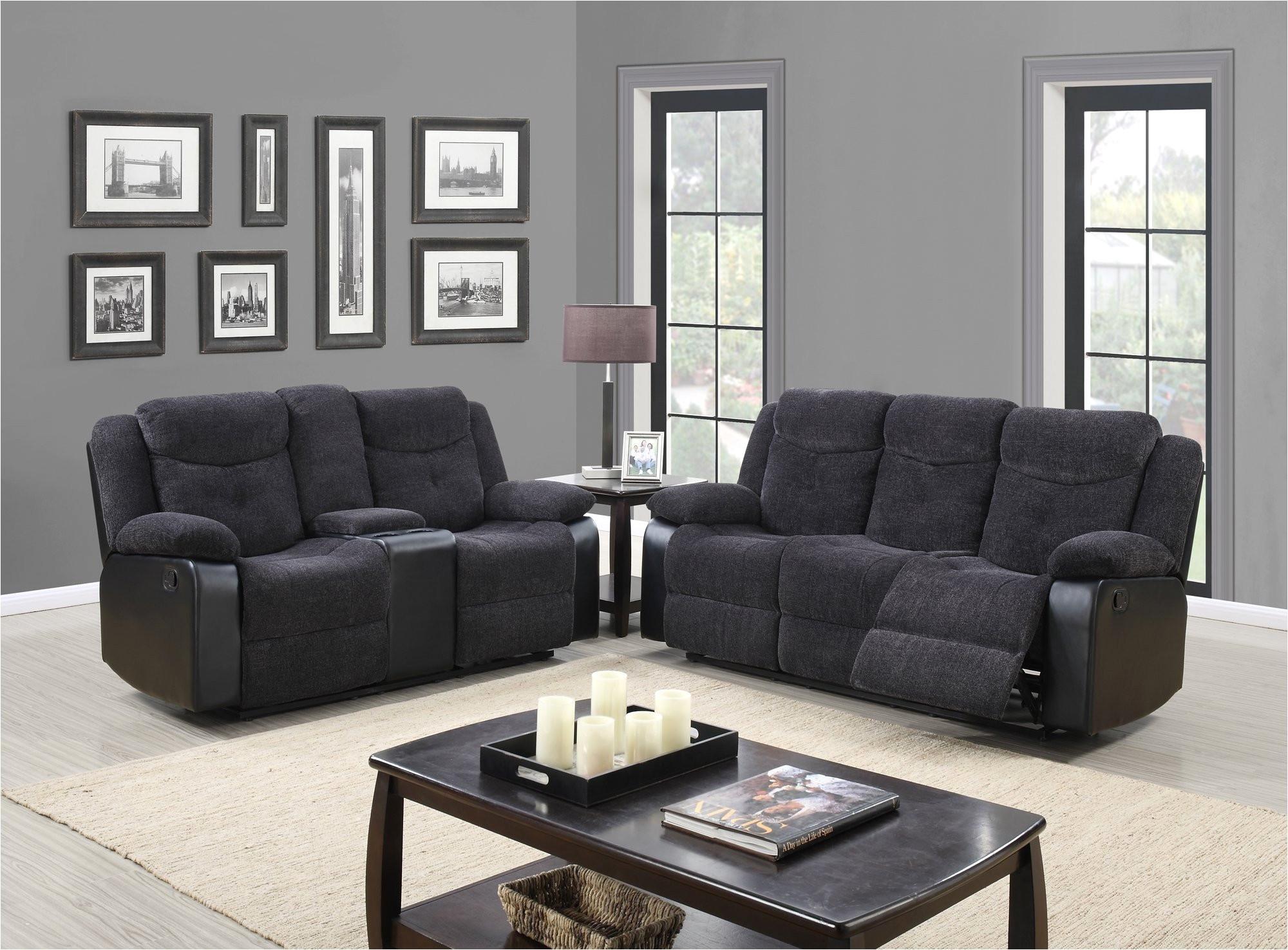 0d 2 recliner sofa elegant 27 great sectional sofa recliner sofa ideas