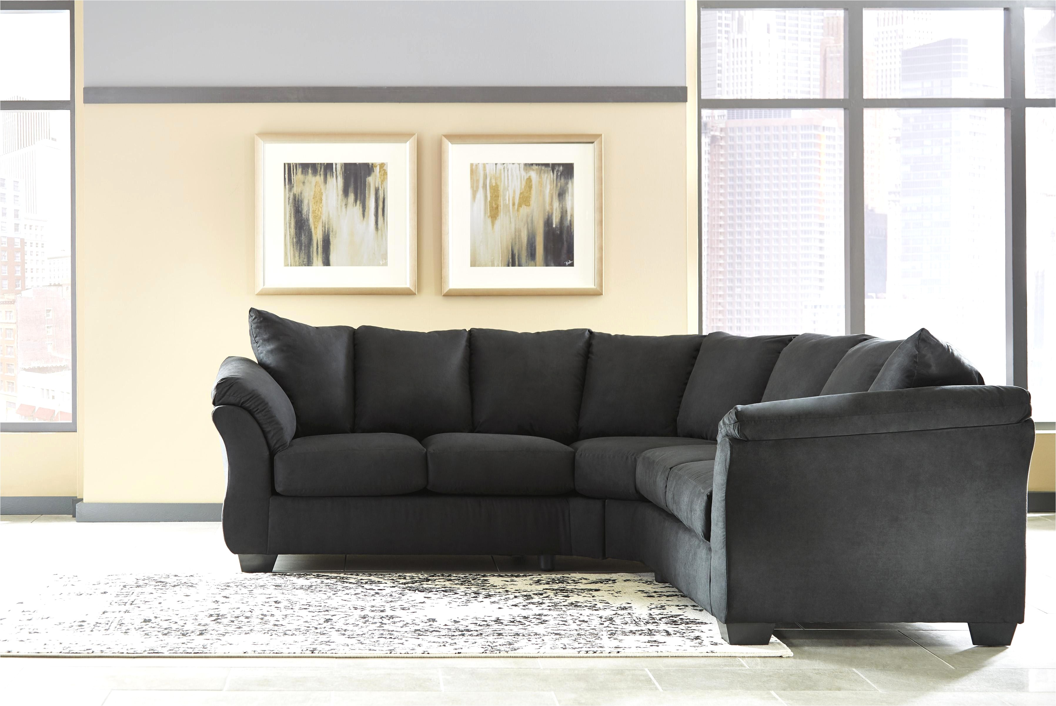 Reclining sofa Gray 50 Unique Gray Leather Reclining sofa Graphics 50 Photos Home
