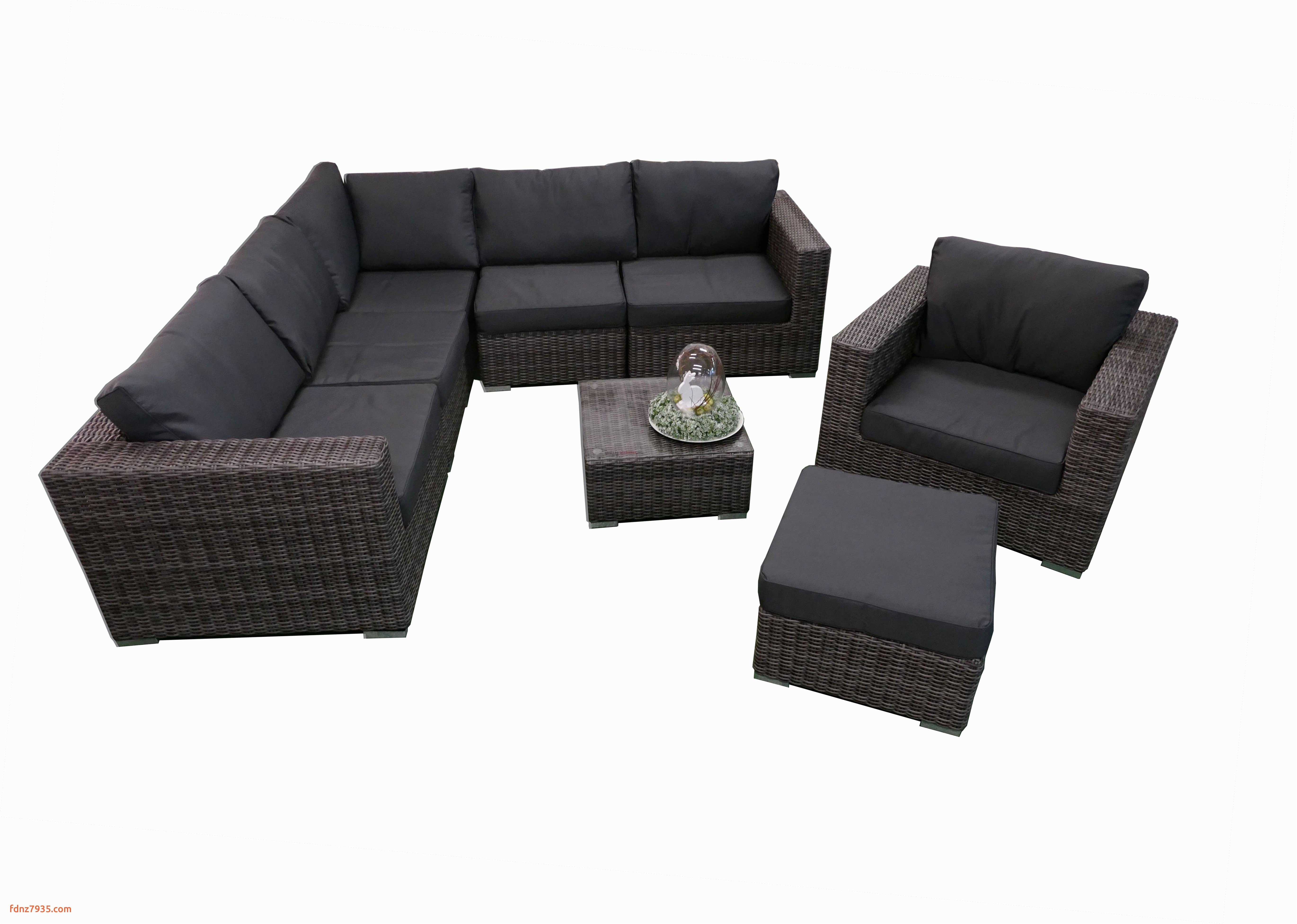black leather recliner sofa new luxurios wicker outdoor sofa 0d patio chairs sale replacement
