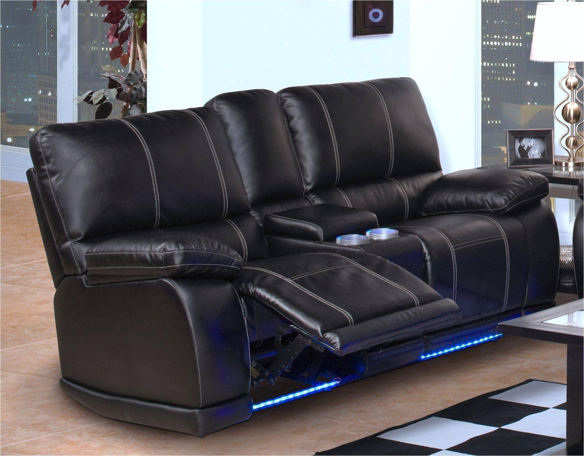 kids recliner big lots luxury furniture gray reclining loveseat best tufted loveseat 0d top ergebnis 50