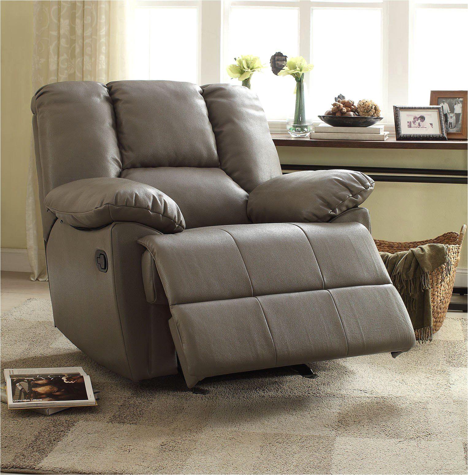 brown reclining sofa new furniture sleeper loveseat inspirational wicker outdoor sofa 0d anissa sofa gallery from big lots