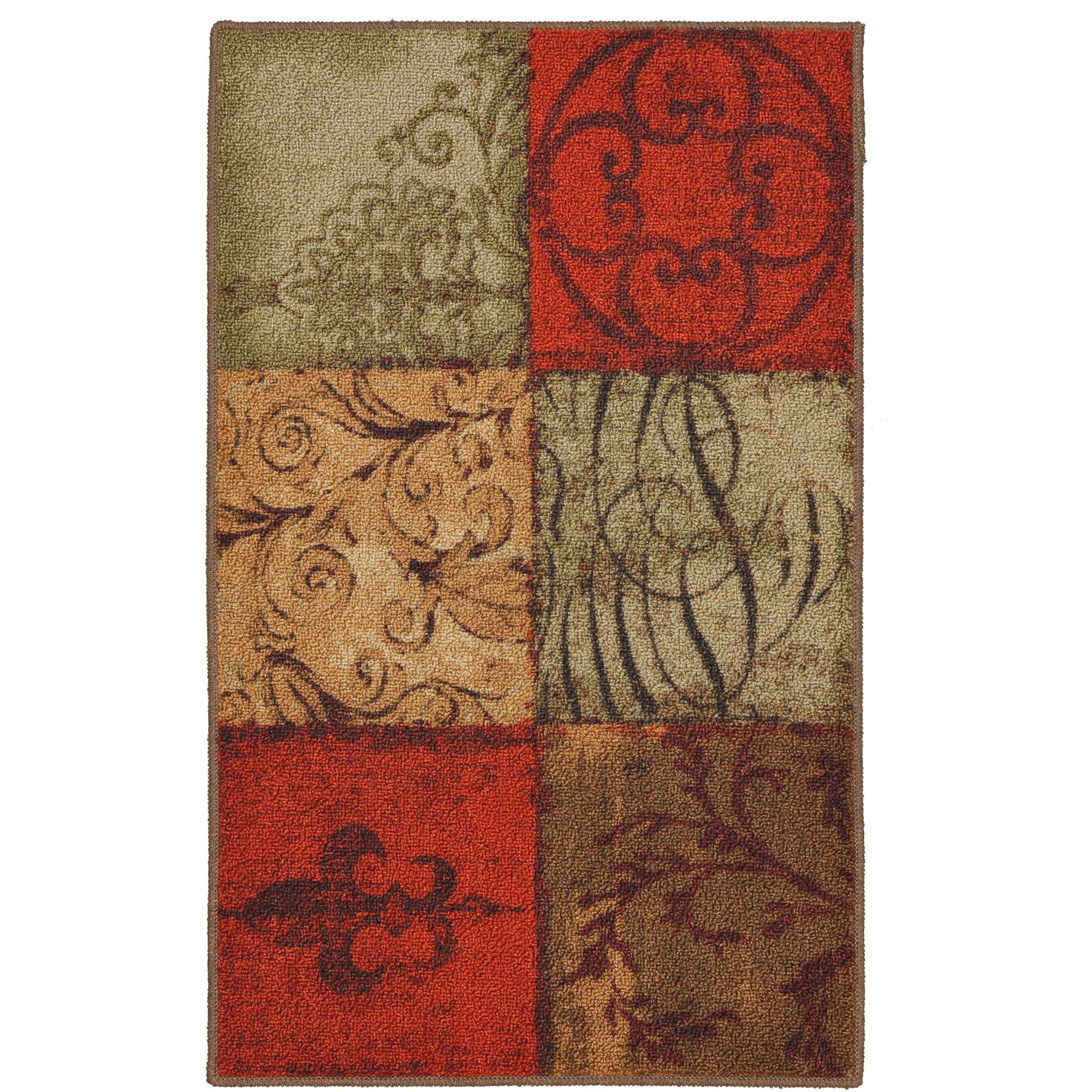 7b651f07 e76c 4c9e 976e a7f2756 1 0d b103d3e c67f mohawk home tuscany kitchen rug walmart