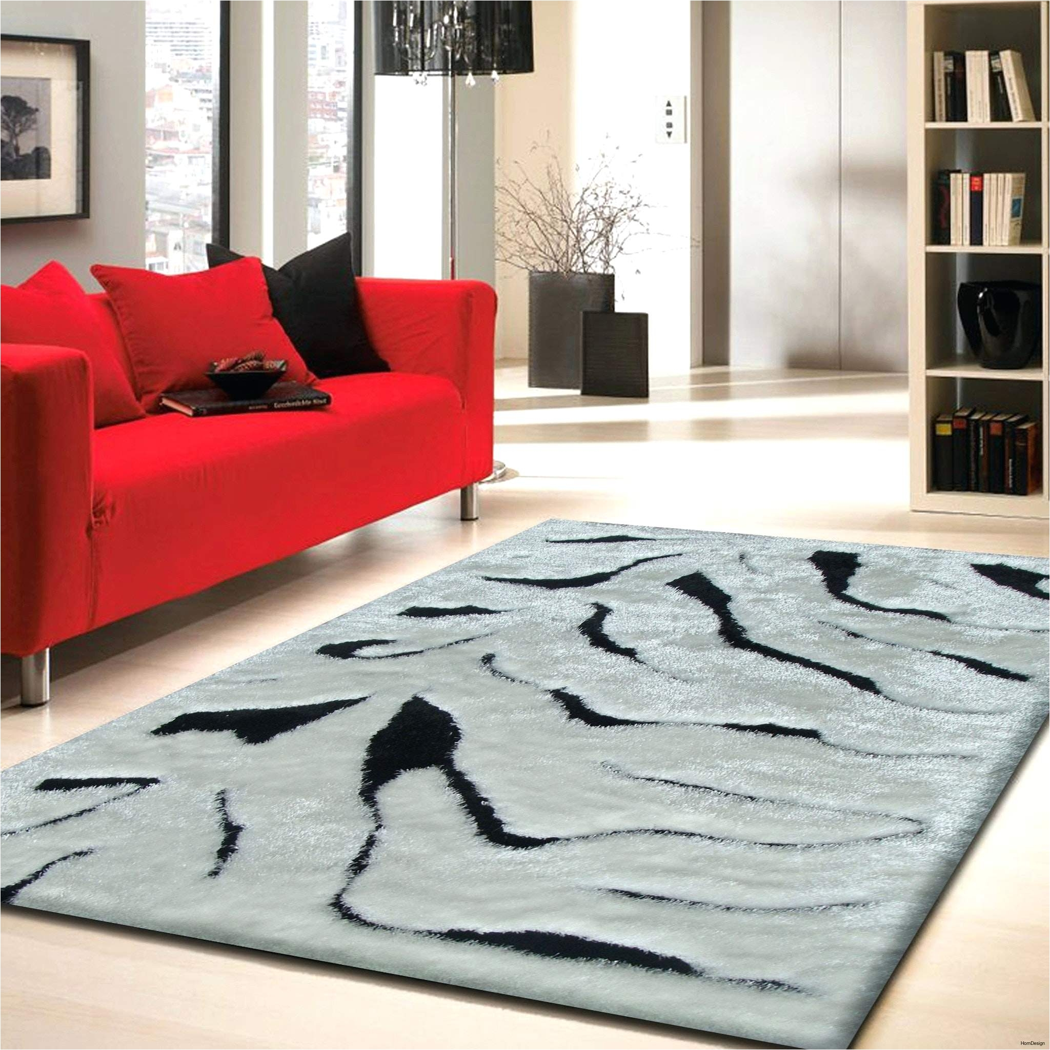 Red Black and Beige area Rugs 48 Best Of Black and Grey area Rugs Pics Living Room Furniture