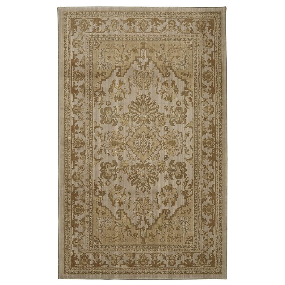 home decorators collection charisma cashmere 10 ft x 13 ft area rug 510589 the home depot