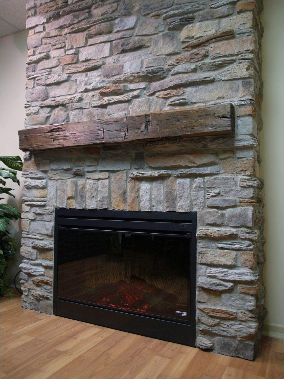 design cheap fireplace ideas