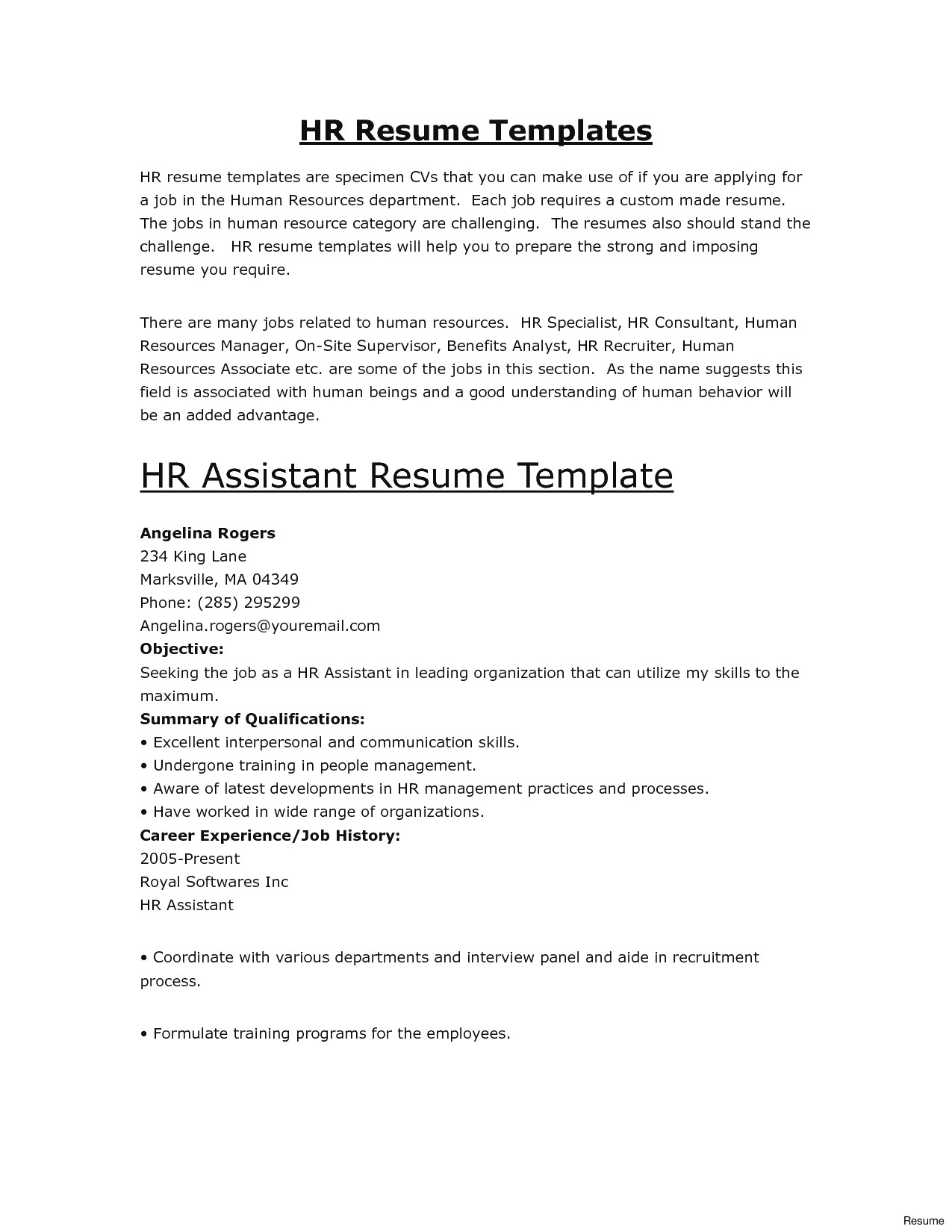 registered nurse party decorations 24 fresh registered nurse resume