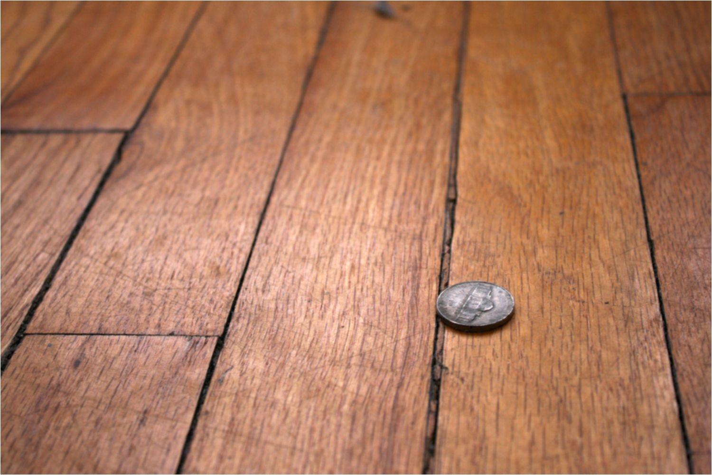 Removing Laminate Glue From Hardwood Floors why Your Engineered Wood Flooring Has Gaps