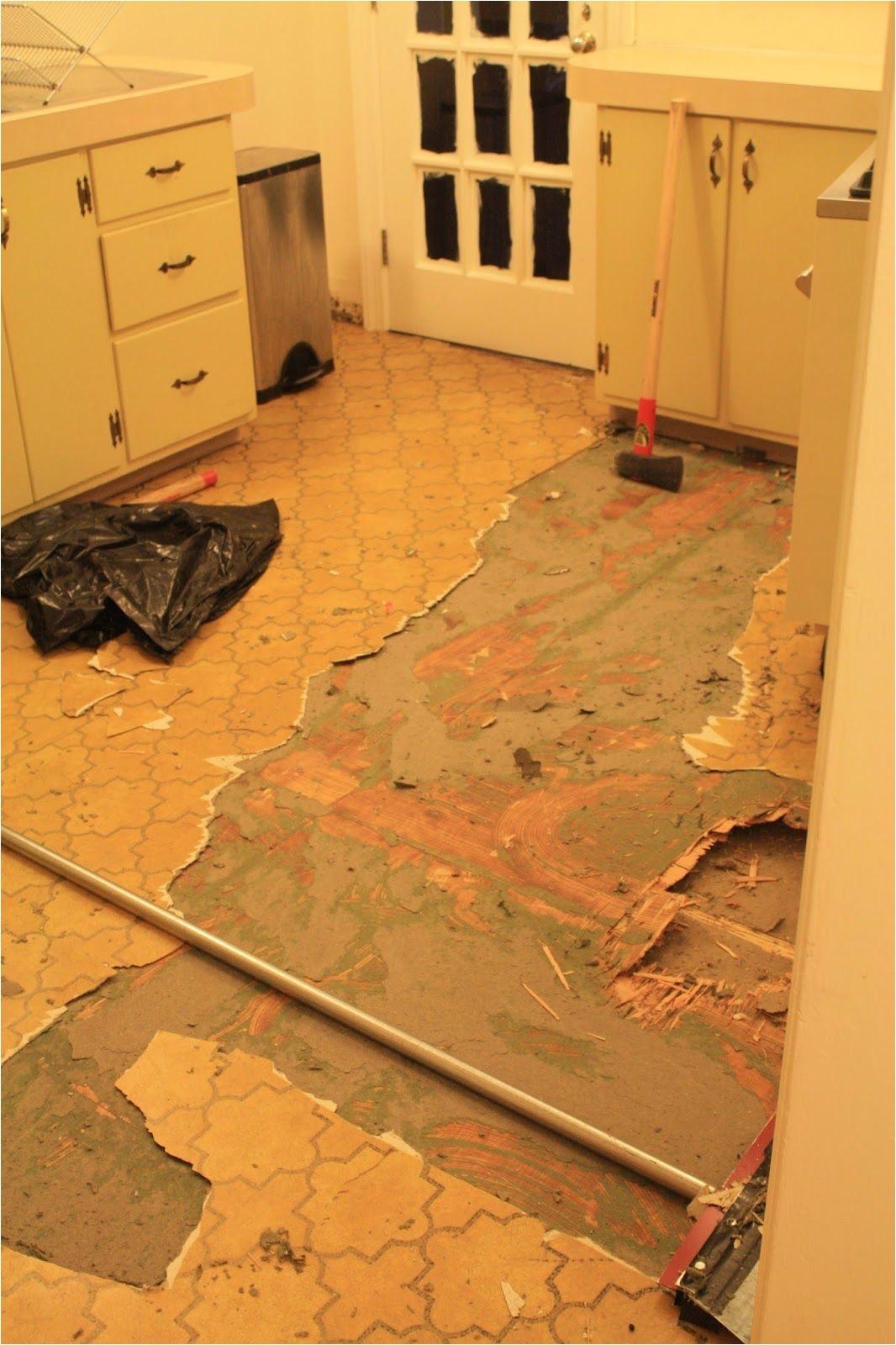 removing linoleum scraping up linoleum restoring wood floors ripping up linoleum