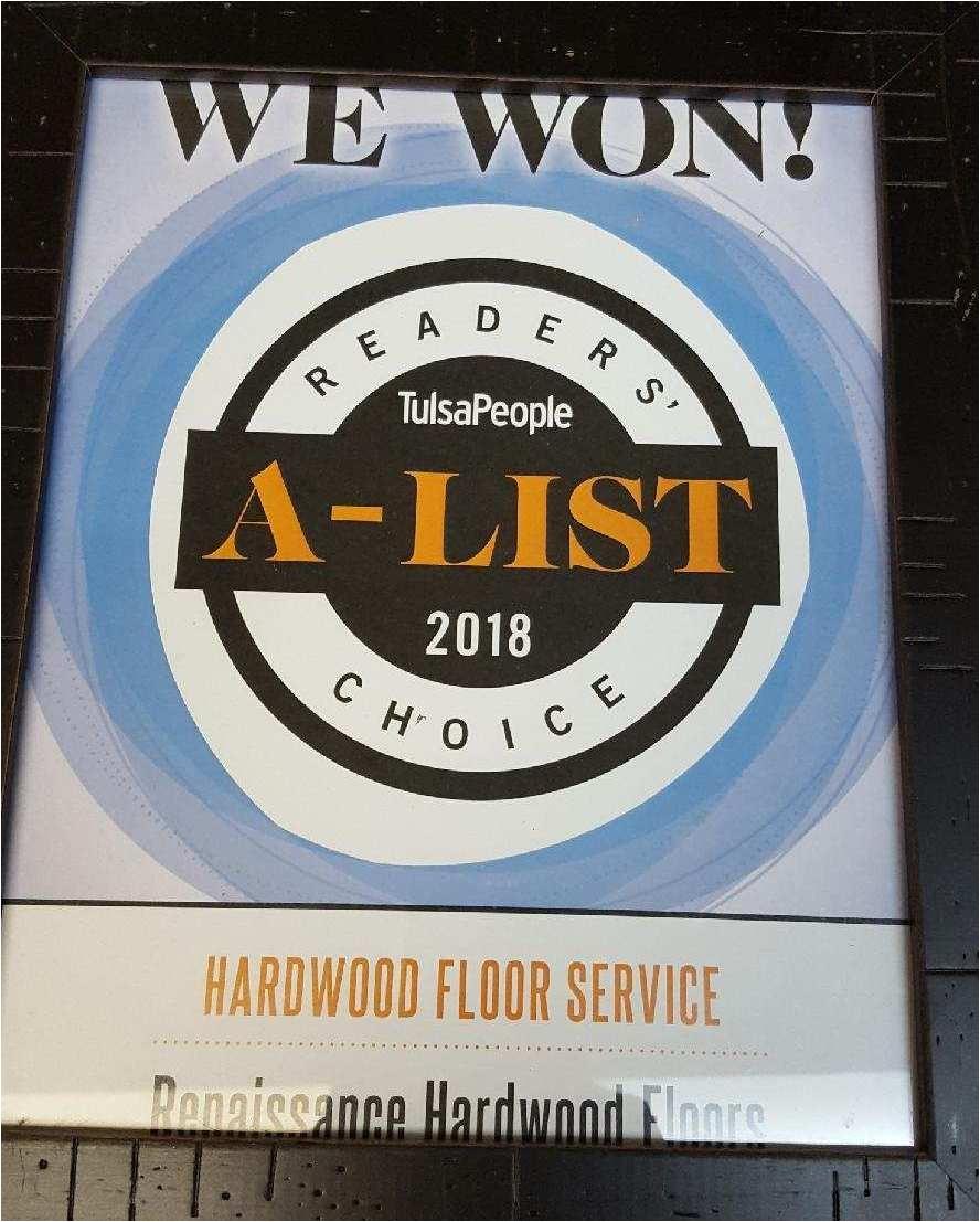 renaissance tops tulsa people readers choice a list 2018