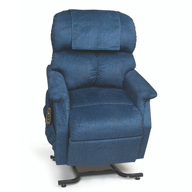 Rent A Lift Chair Recliner Near Me Amazon Com Golden Technologies Pr 501jp Pr 501jp Comforter Junior