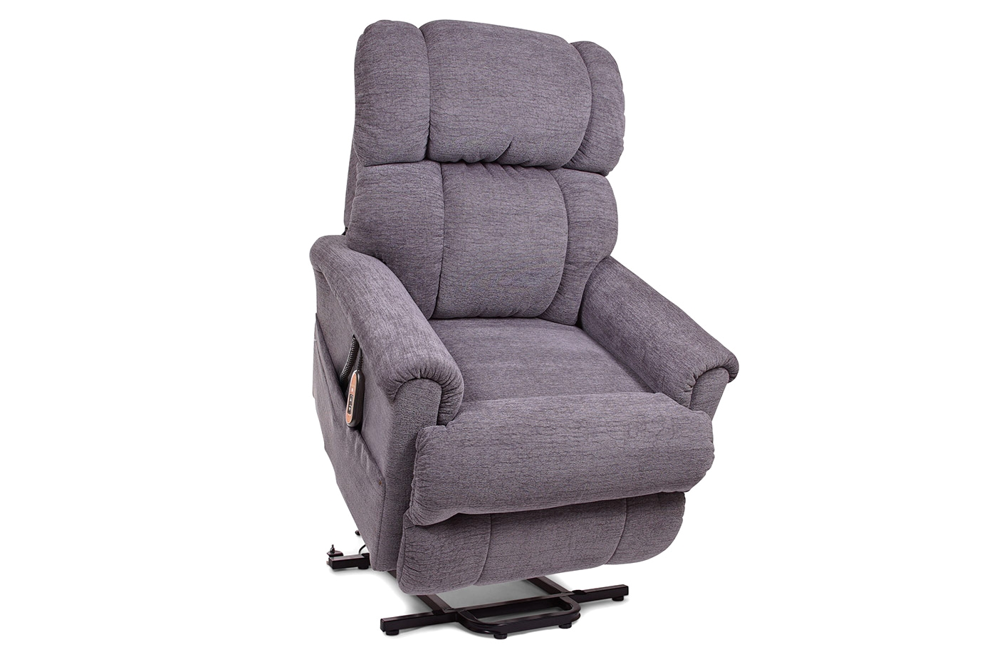 Rent A Lift Chair Recliner Near Me Space Saver Lift Chair Small User Height 5 0 5 3 Mountain Aire