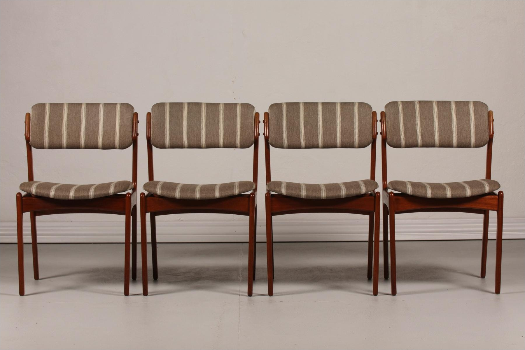 Restoration Hardware Professor Double Chair Restoration Hardware Metal Chair