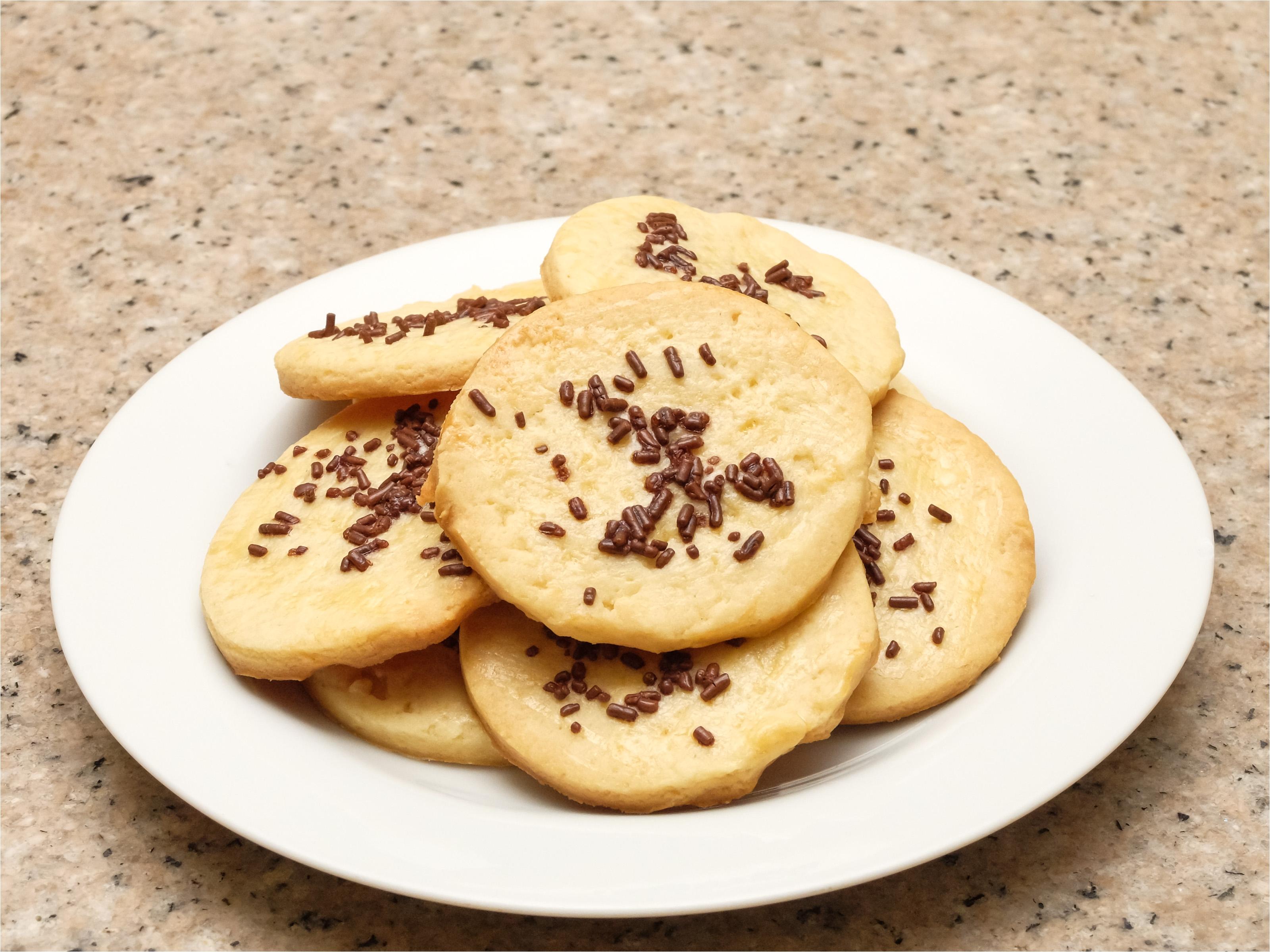 make cream cheese sugar cookies step 25 jpg