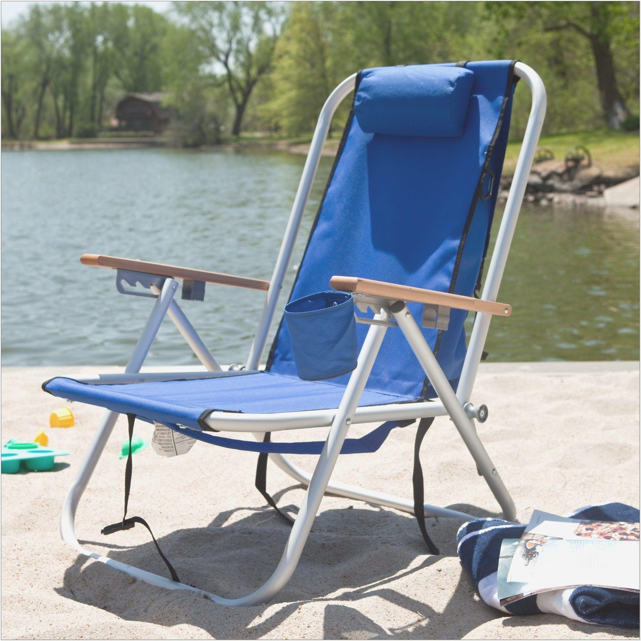 high boy beach chairs copa high boy beach chair hi boy backpack beach chair hi boy beach chair with canopy highboy backpack beach chair highboy beach