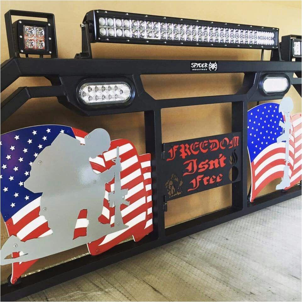 truck accesories vehicle accessories truck mods truck parts dodge trucks jeep truck headache rack trucks custom trucks flatbed trailer