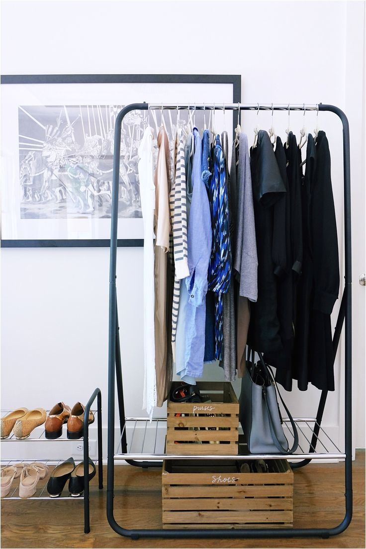 x target moving edition maximize closet spacerolling rackorganizing