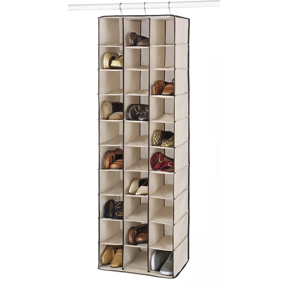 terrific shoe shelves target shoe rack at target storage furniture