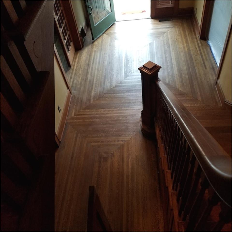 20170403 093108 roper hardwood floors tulsa ok entryway foyer stairs20170511 13533 6512v3 960x960