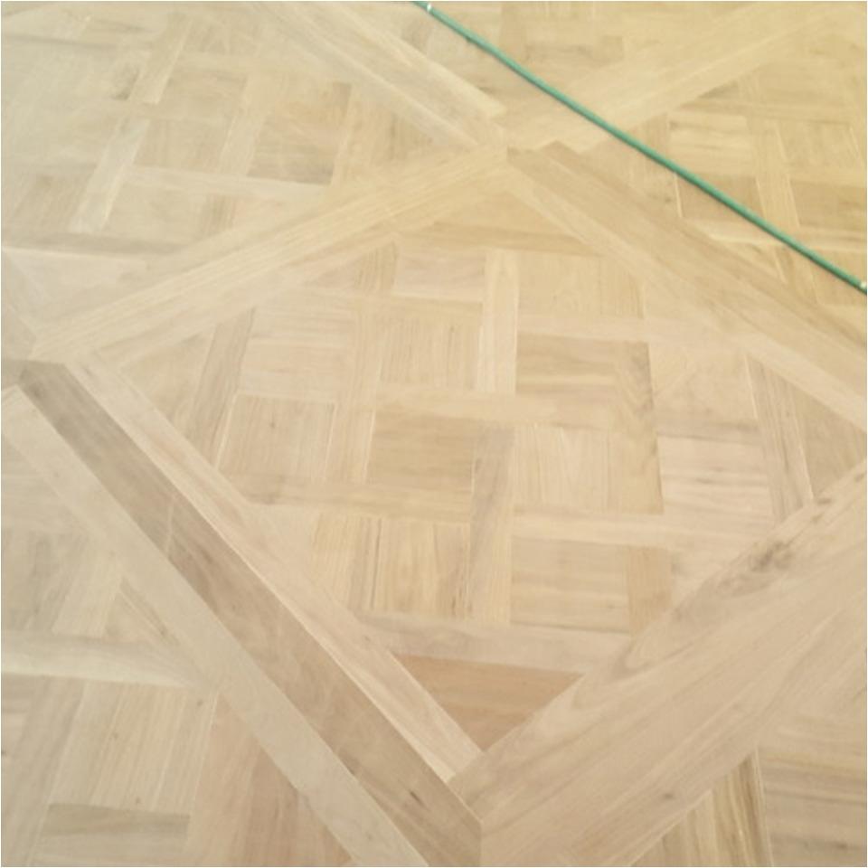 Roper Hardwood Floors Tulsa Roper Hardwood Floor Co