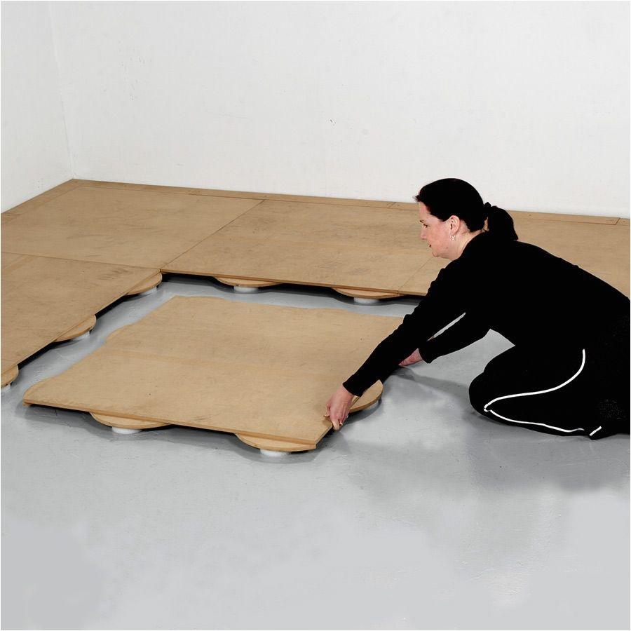 diy ballet studio sprung dance floor pro and home sprung floors for dance studios