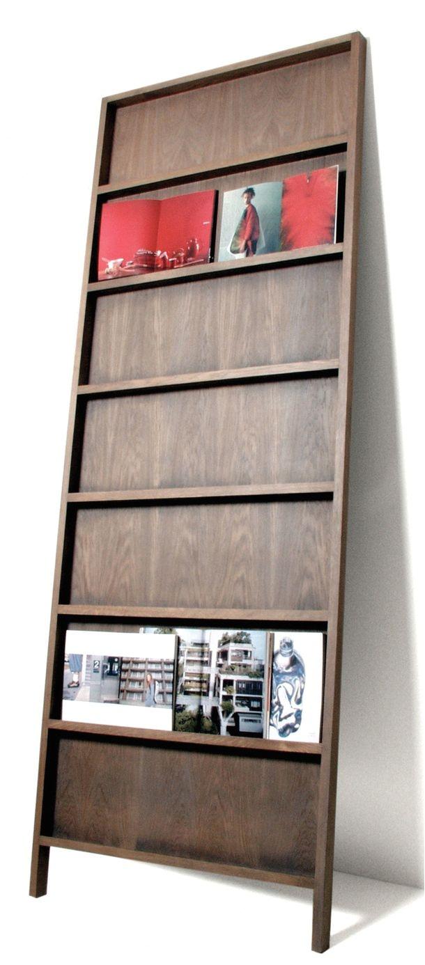 Rotating Magazine Rack Uk 1584 Best Object Furniture Images On Pinterest Product Design
