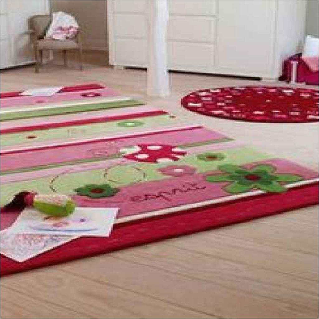 fullsize of the pink rugs dywan carpetforyou symphony kids zdjac299cie od carpetforyou girls room 8x10 girls small