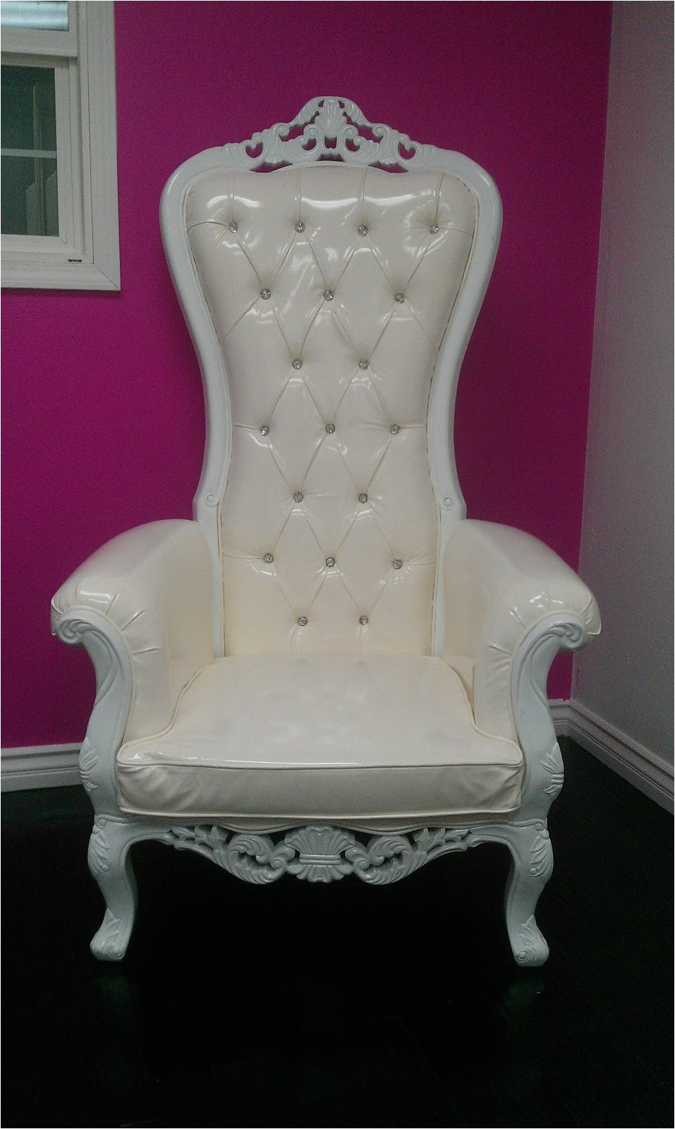 Royal Baby Shower Chairs for Sale Outstanding Shower Chair Cost ...