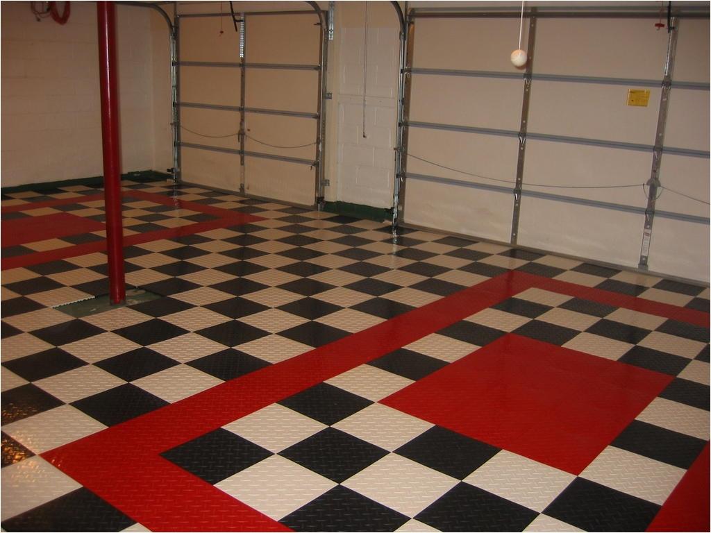 floor floor coating companies best garage floor coating racedeck garage floor tiles rubber mats for