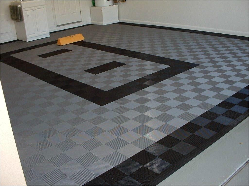 rubber garage flooring nz extraordinary rubber garage door floor seal inspiring rubber garage floor tiles lowes