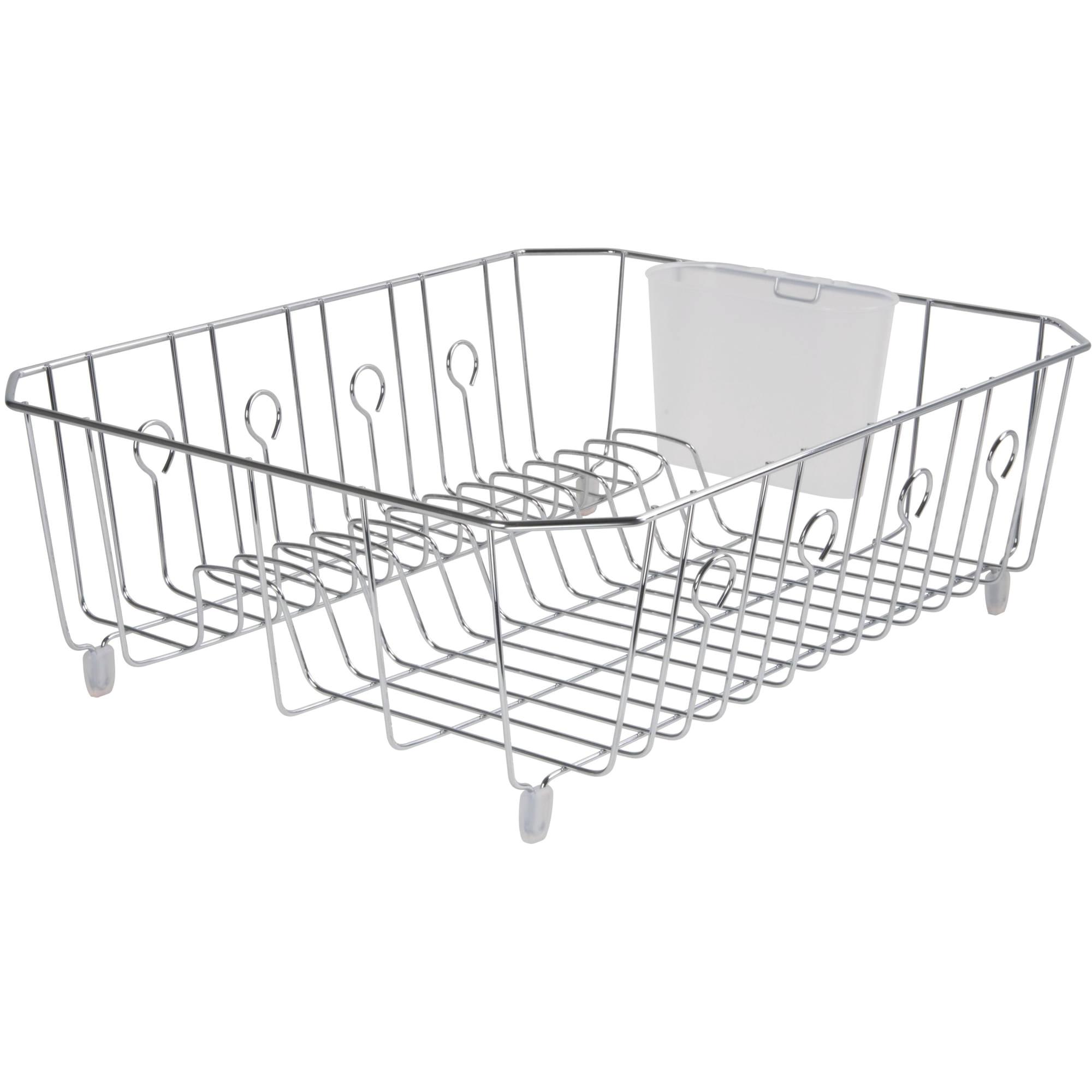 wire dish rack 2 jpg