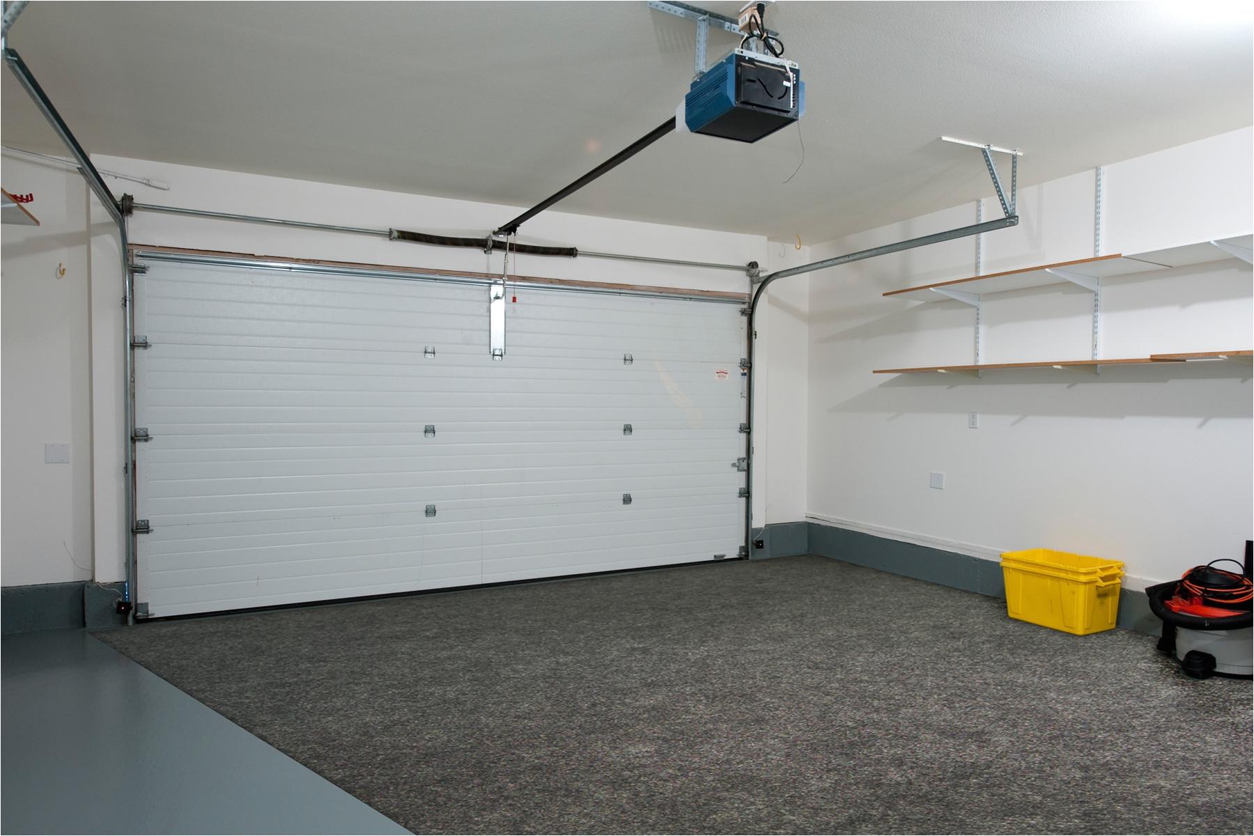 Rubbermaid Garage Floor Mats Armor All Garage Floor Mat Armor All Mats