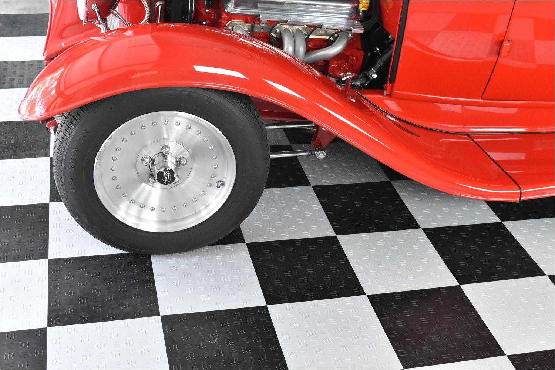 garage floor mat 5a09061822fa3a00364063de jpg