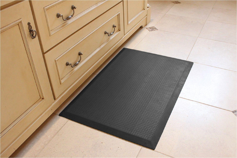 Rubbermaid Kitchen Floor Mats Buying Tips before You Buy Anti Fatigue Mats