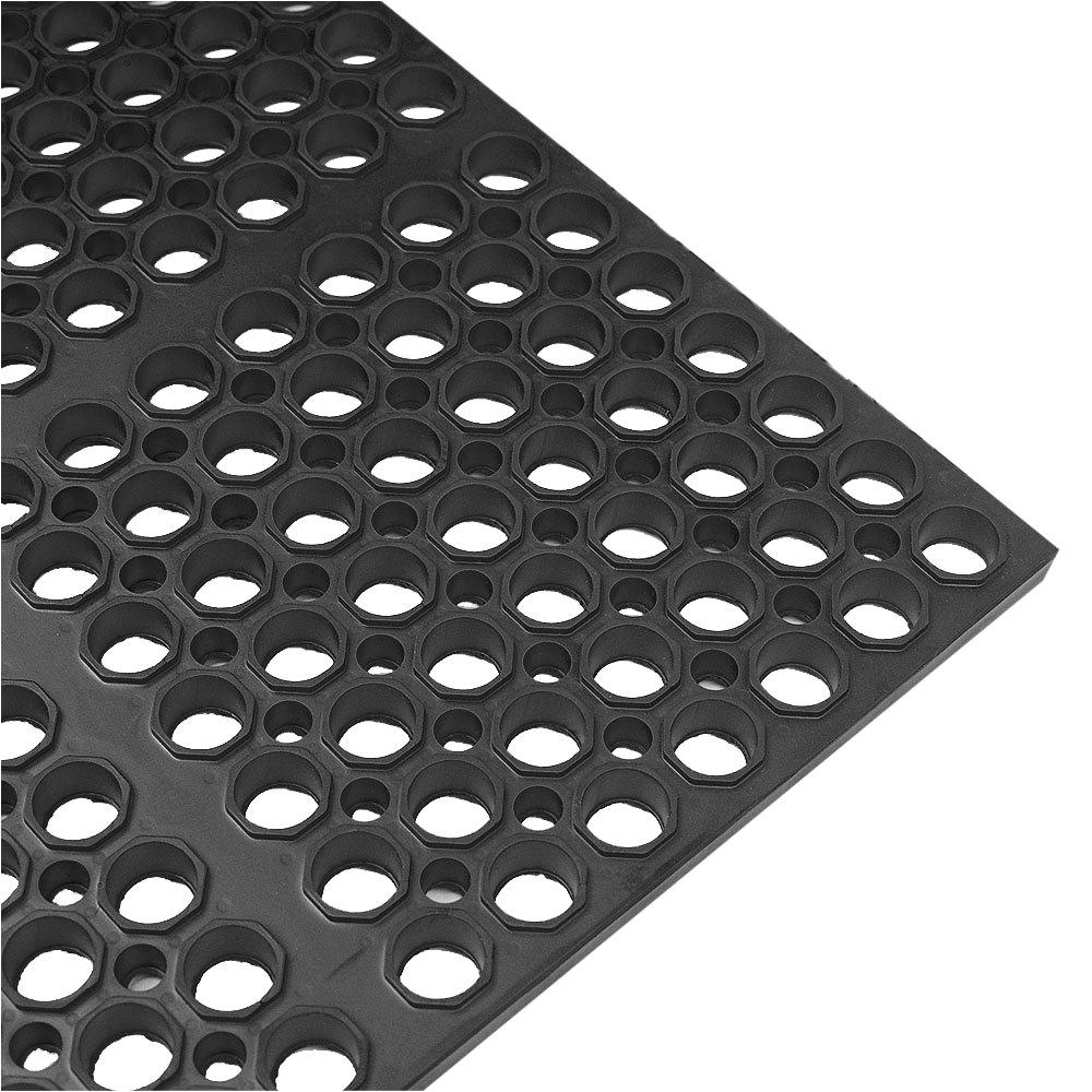 black rubber floor mats modern on for akioz com 14