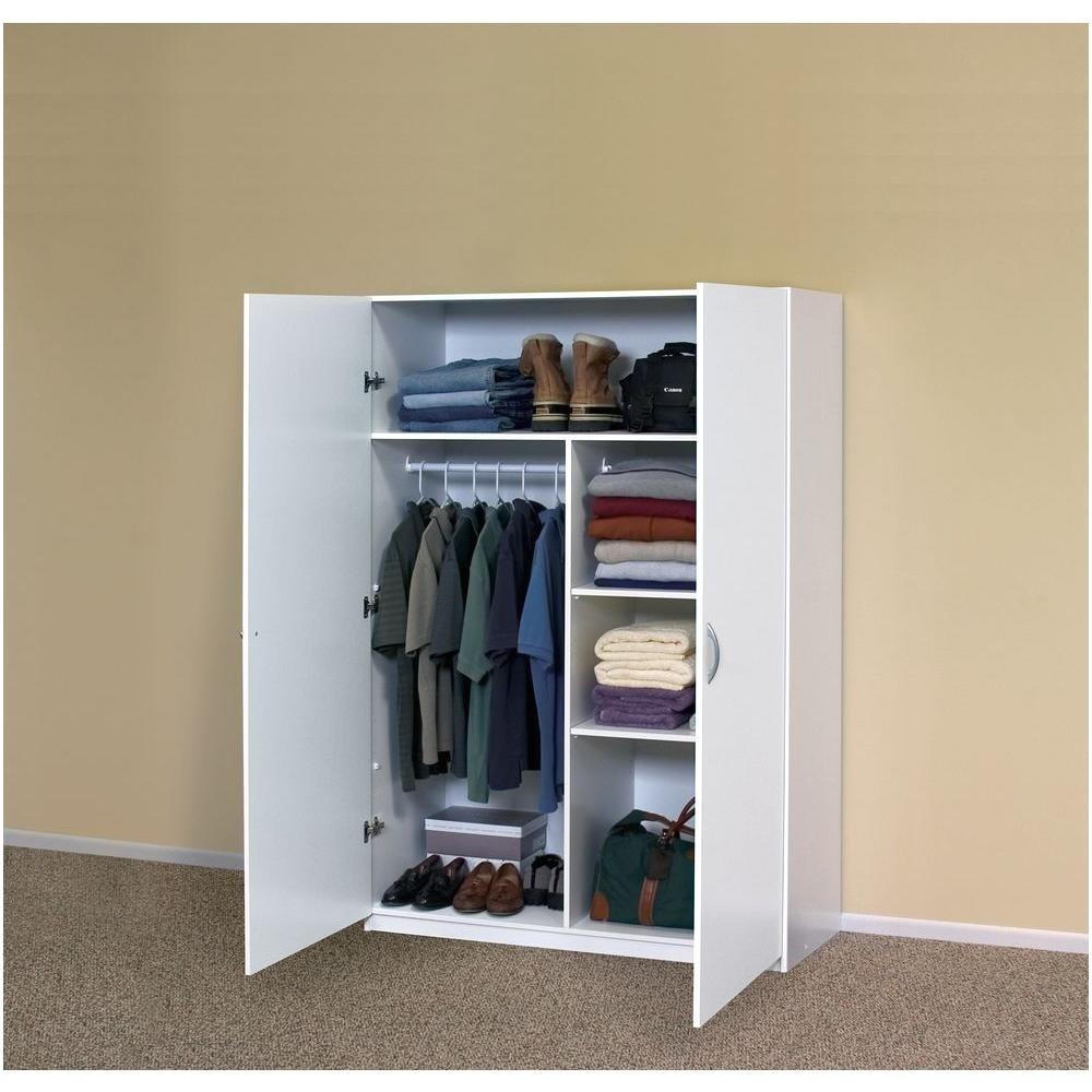 home design lovely white closet shelving white closet shelving fresh lowes wardrobe elegant rubbermaid 6