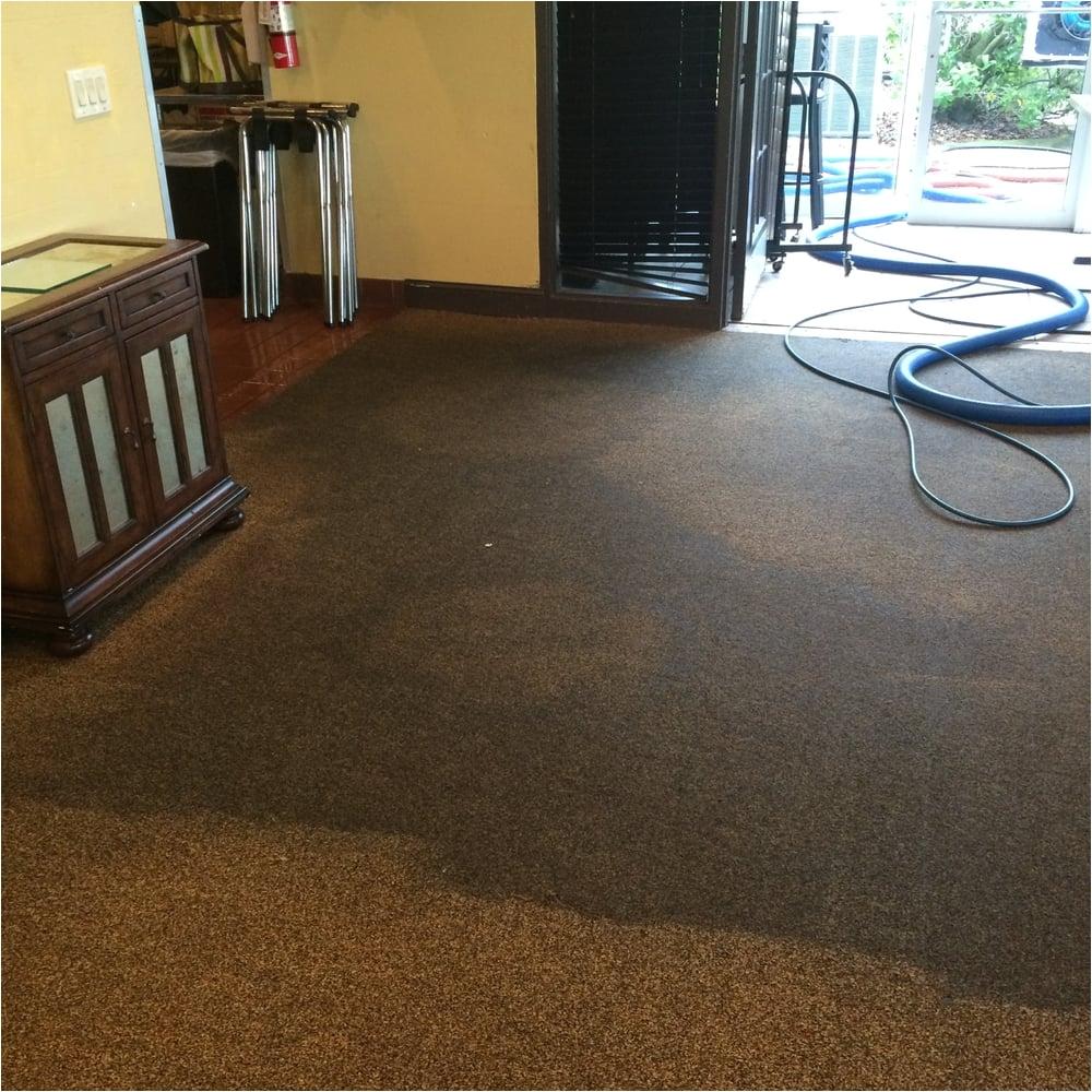 Rug Cleaning San Francisco Ca A Plus Carpet Cleaning 13 Photos Carpet Cleaning Clermont Fl