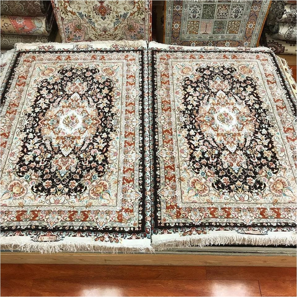 bijan top rugs 85 photos carpet cleaning 1104 n pacific ave glendale ca phone number yelp