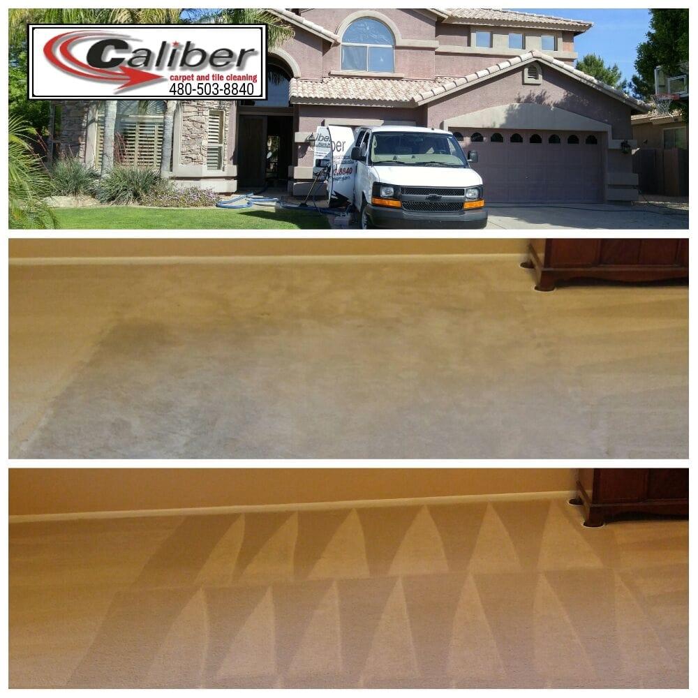 caliber carpet cleaning 28 photos carpet cleaning mesa az phone number yelp