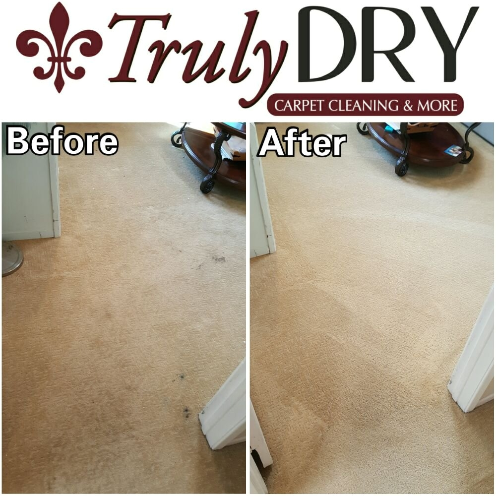 truly dry carpet cleaning 31 photos 102 reviews carpet cleaning santa clarita ca phone number yelp
